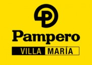 pampero-villa-maria