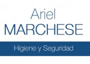 ariel_marchese