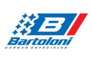 bartoloni