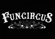 funcircus