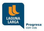 municipaliad_laguna_larga