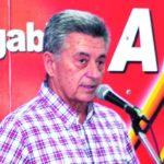 Alberto Gaviglio