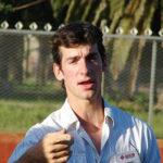 Mariano Gergolet