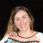 Valeria Piersanti