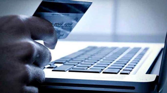 Cuál es el perfil de los compradores cordobeses en internet