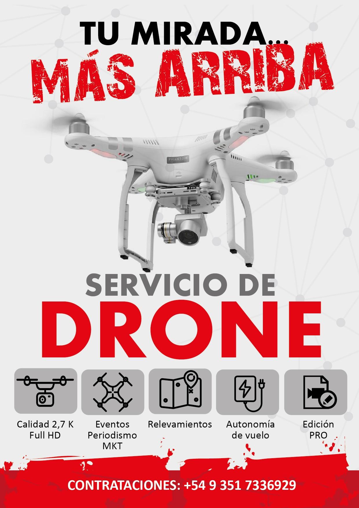 flyer-drone-mancini-01