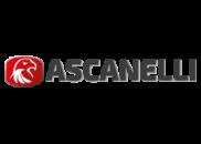 Ascanelli