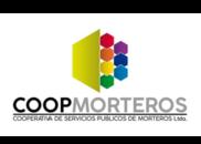 CoopMorteros