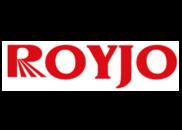 Royjo