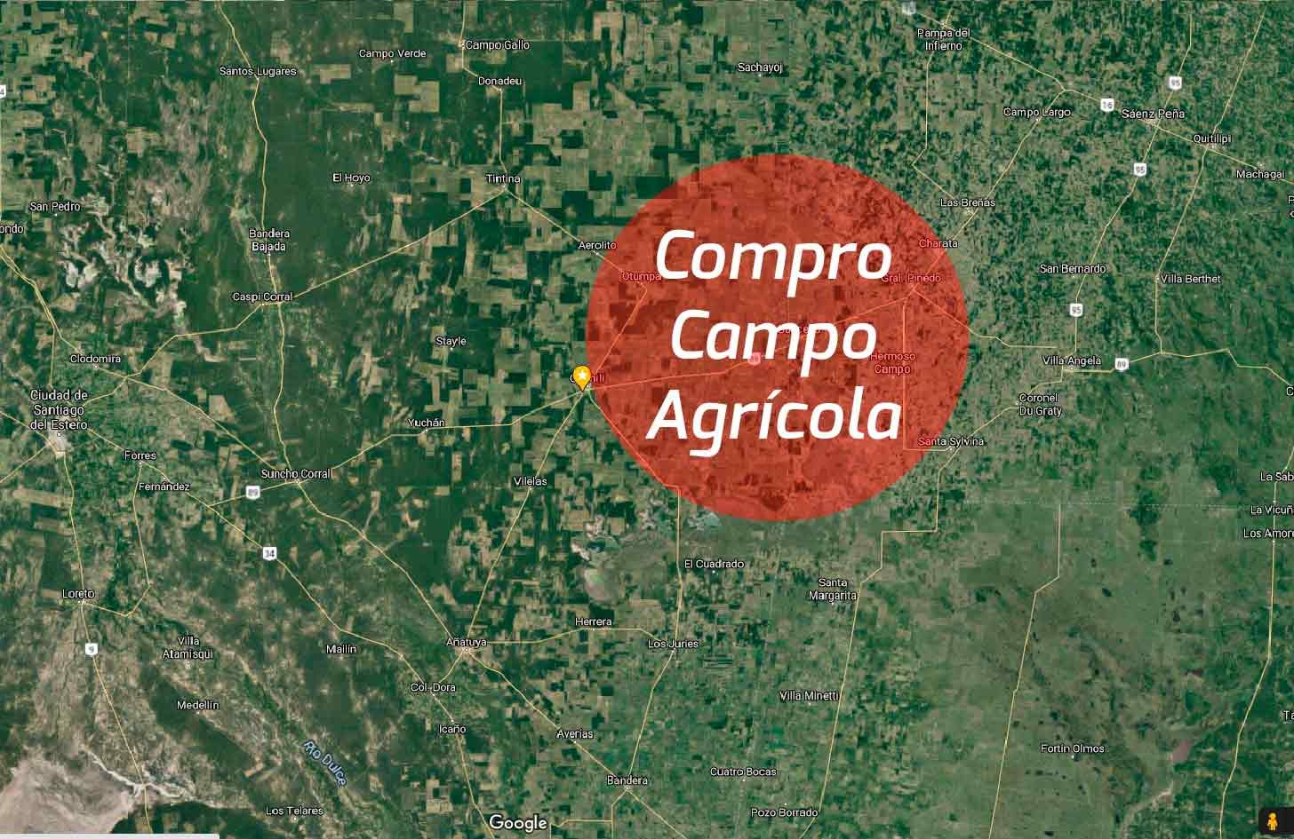compro-campo-agricola